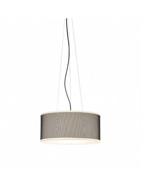CALA SUSPENSION OUTDOOR de MARSET