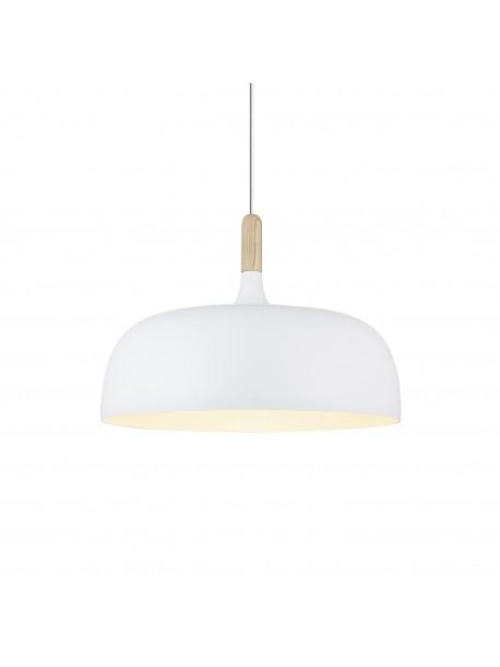 LAMPARA COLGANTE MD2333 DE INESLAM
