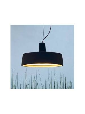 SOHO 38 LED Outdoor de MARSET