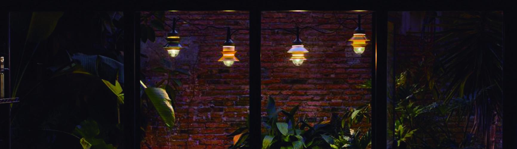 tienda de lamparas online e iluminacion